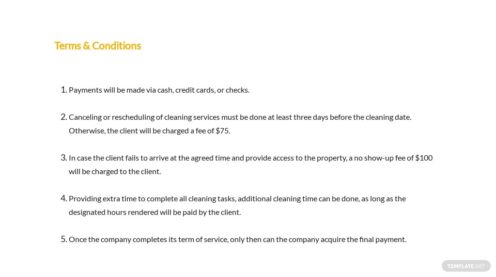 Construction Cleaning Proposal Template 5.jpe