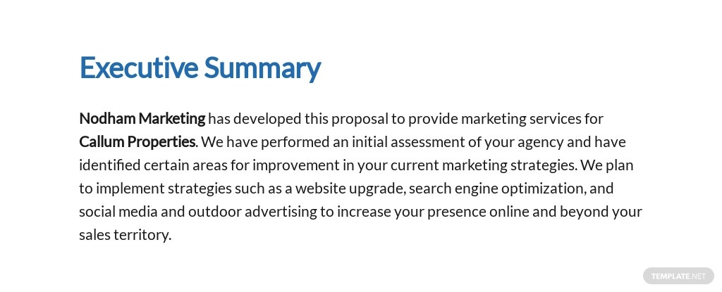 Real Estate Marketing Proposal Template 1.jpe