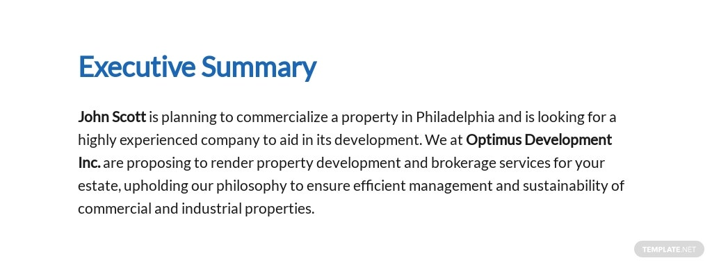 Real Estate Project Proposal Template 1.jpe