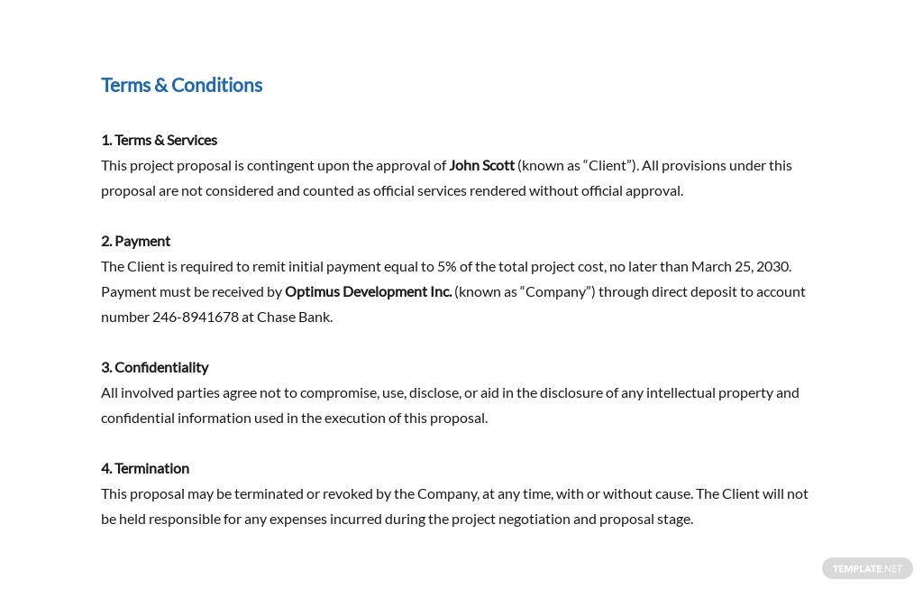 Real Estate Project Proposal Template 10.jpe