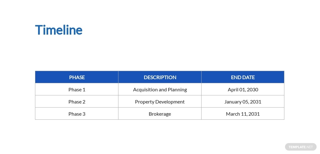 Real Estate Project Proposal Template 6.jpe