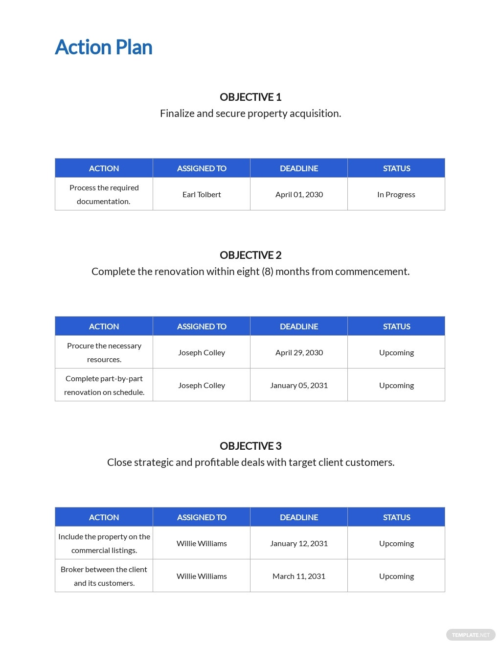Real Estate Project Proposal Template 7.jpe