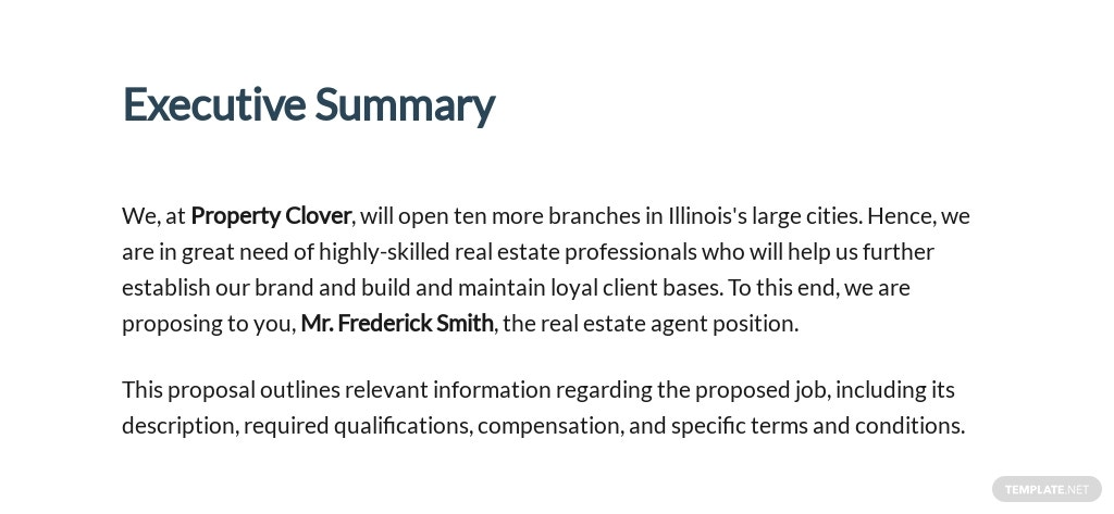 Real Estate Agent Proposal Template 1.jpe