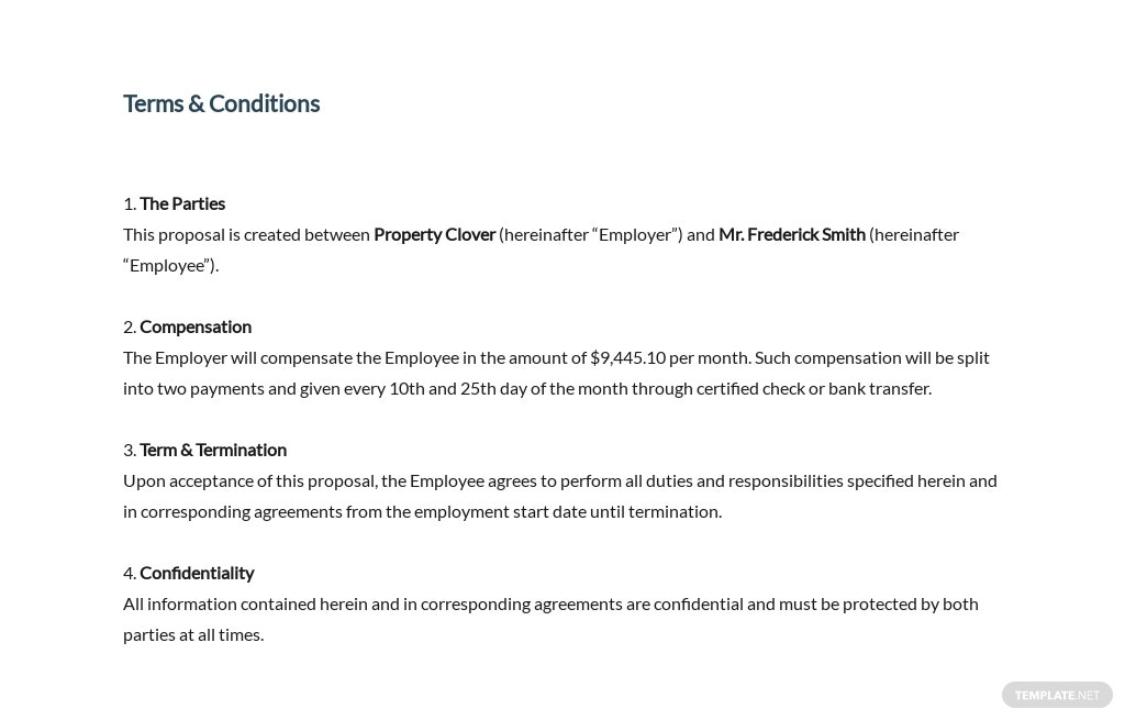 Real Estate Agent Proposal Template 6.jpe