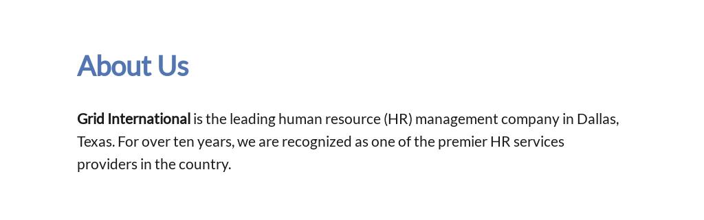 HR Services Proposal Template 1.jpe