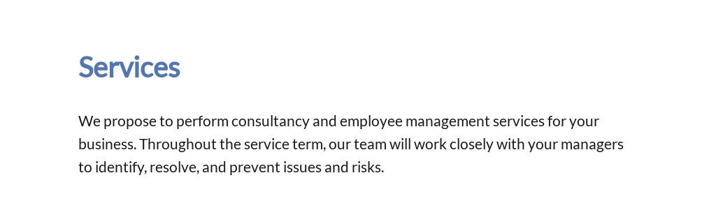 HR Services Proposal Template 2.jpe