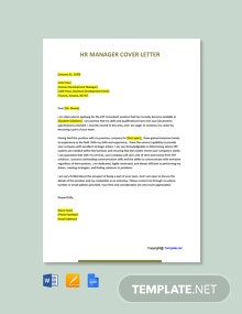 Free Data Warehouse Tester Cover Letter Template