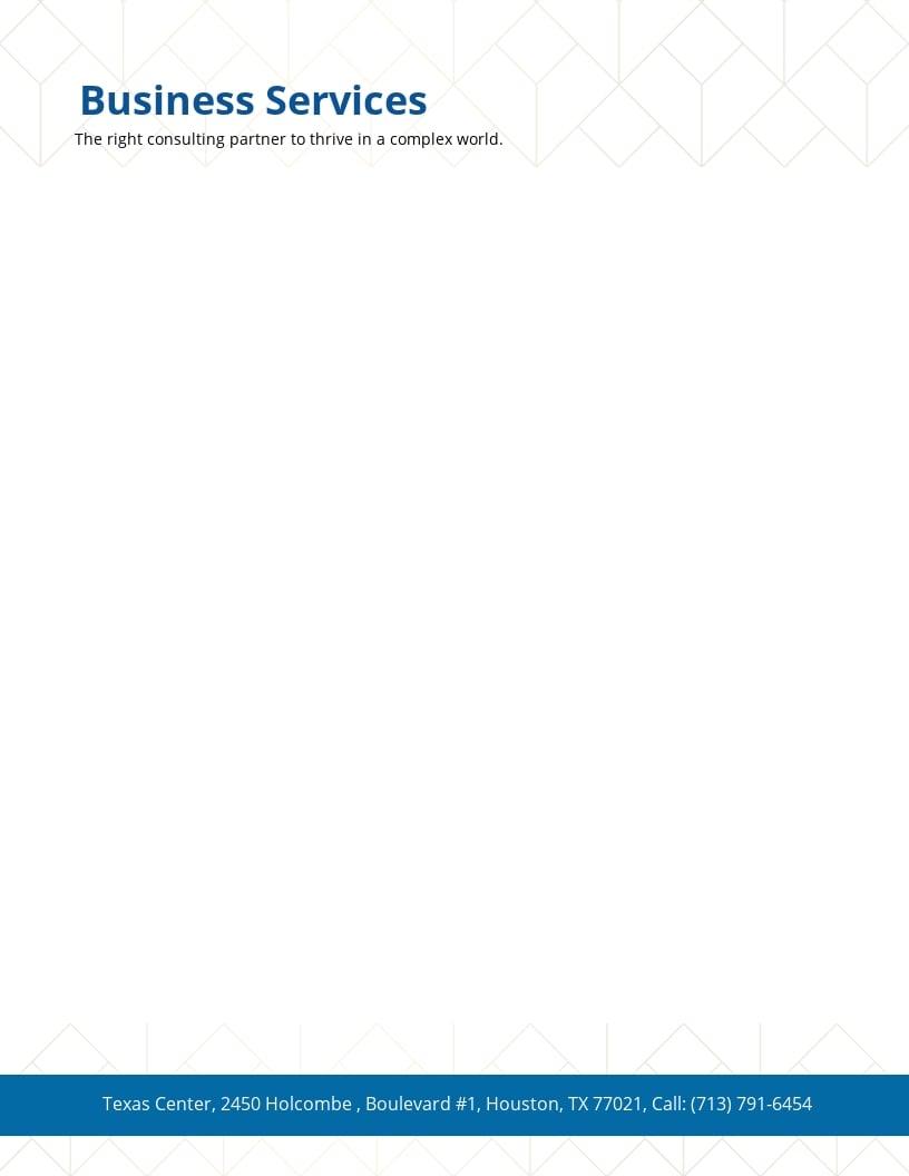 Free Business Letterhead Template.jpe