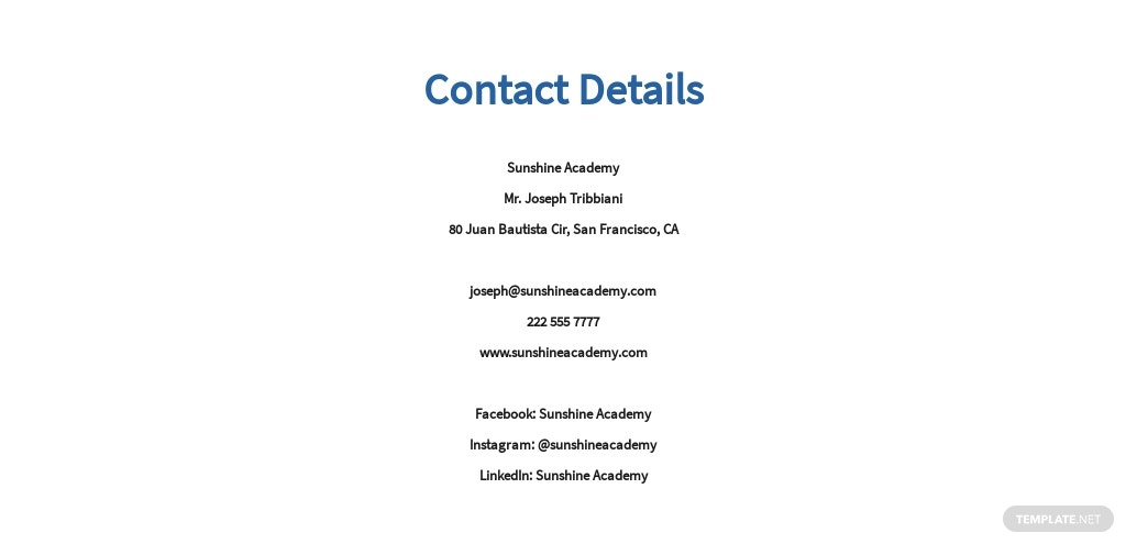 Free Education Account Manager Job Ad and Description Template 8.jpe