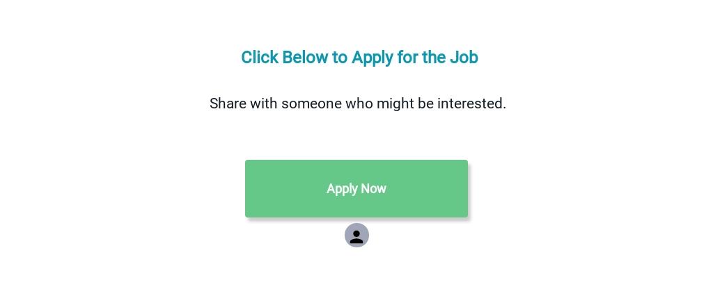 Free Financial Business Analyst Job Ad/Description Template 7.jpe