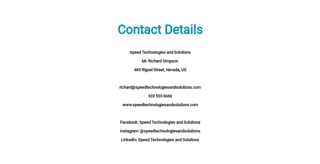 Free Financial Business Analyst Job Ad/Description Template 8.jpe