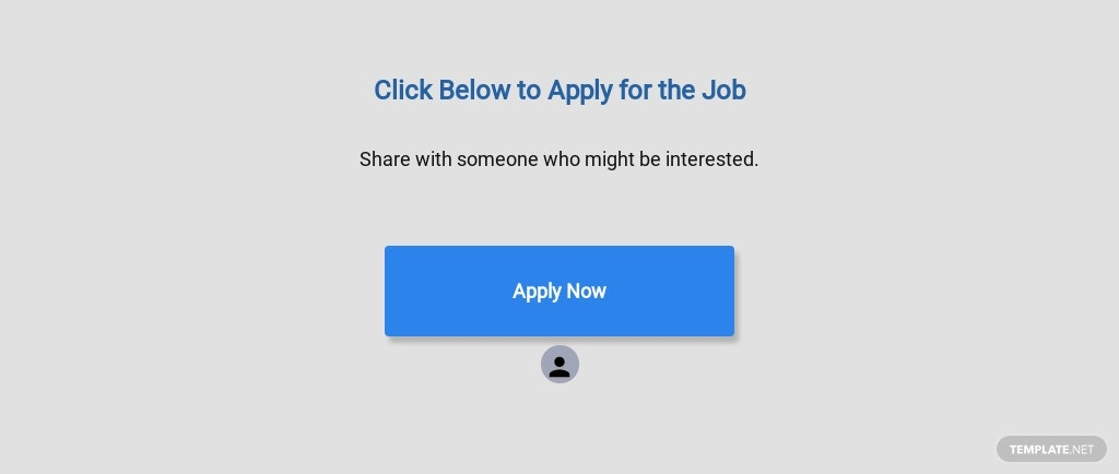 Free Financial Crimes Investigator Job Ad/Description Template 7.jpe