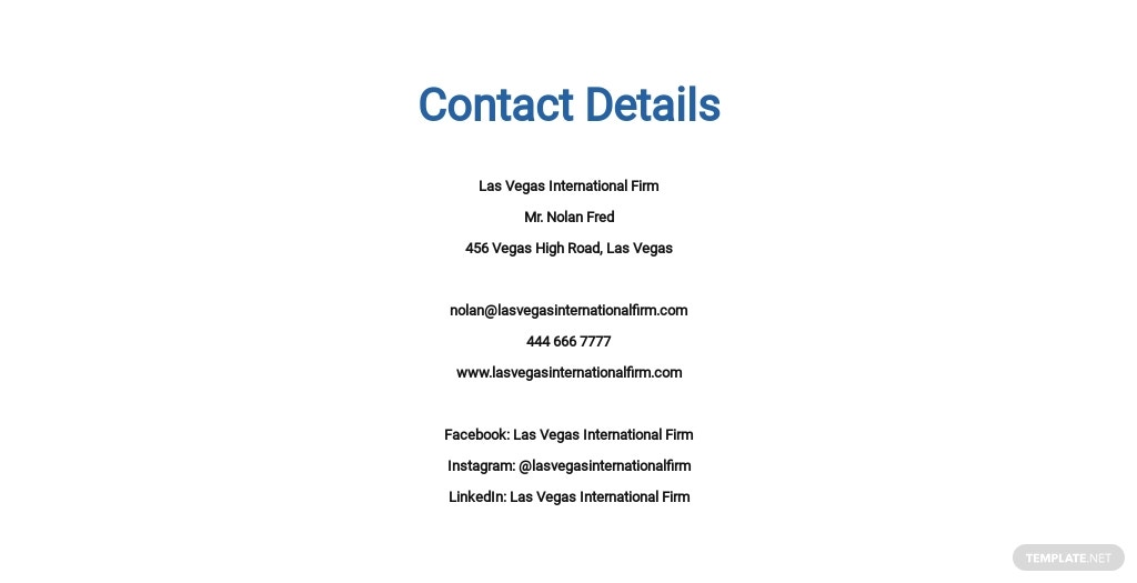 Free Financial Crimes Investigator Job Ad/Description Template 8.jpe