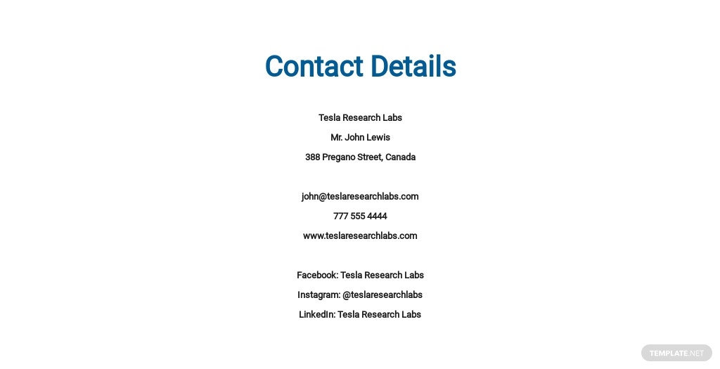 Free Financial Research Analyst Job Ad/Description Template 8.jpe