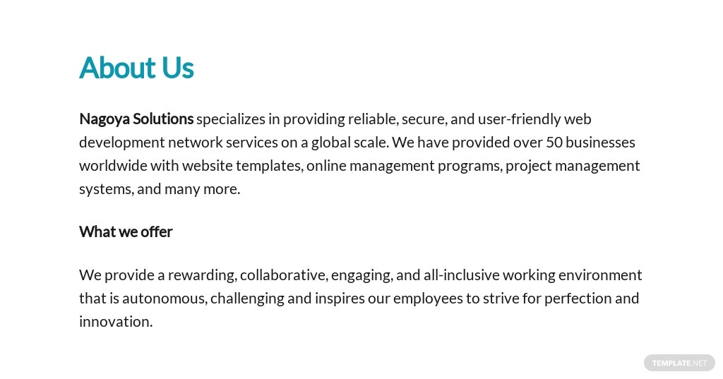 Free Financial Examiner Job Description Template 1.jpe