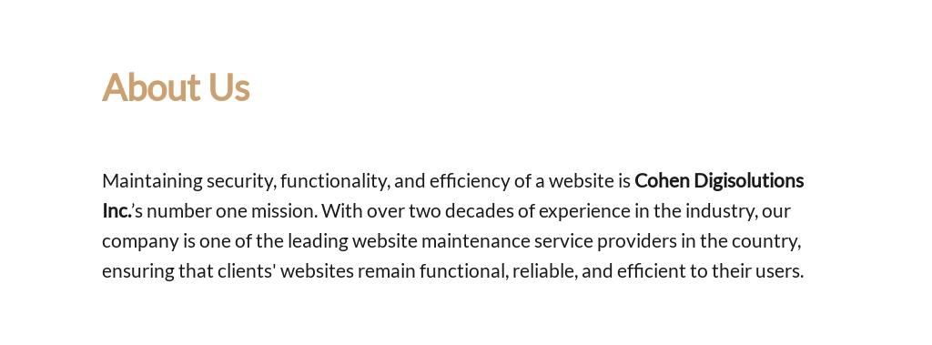 Website Maintenance Proposal Template 2.jpe