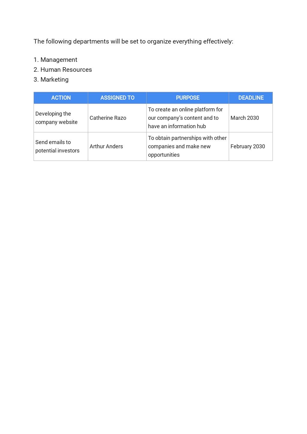Commercial Construction Business Plan Template 5.jpe