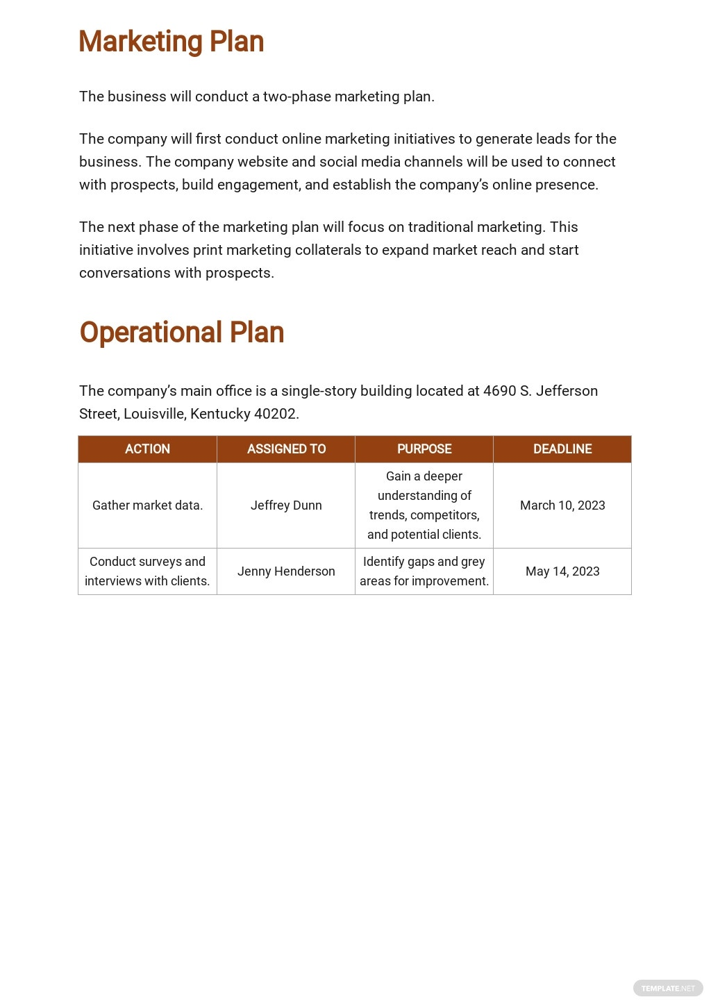 Construction Contractor Business Plan Template 4.jpe