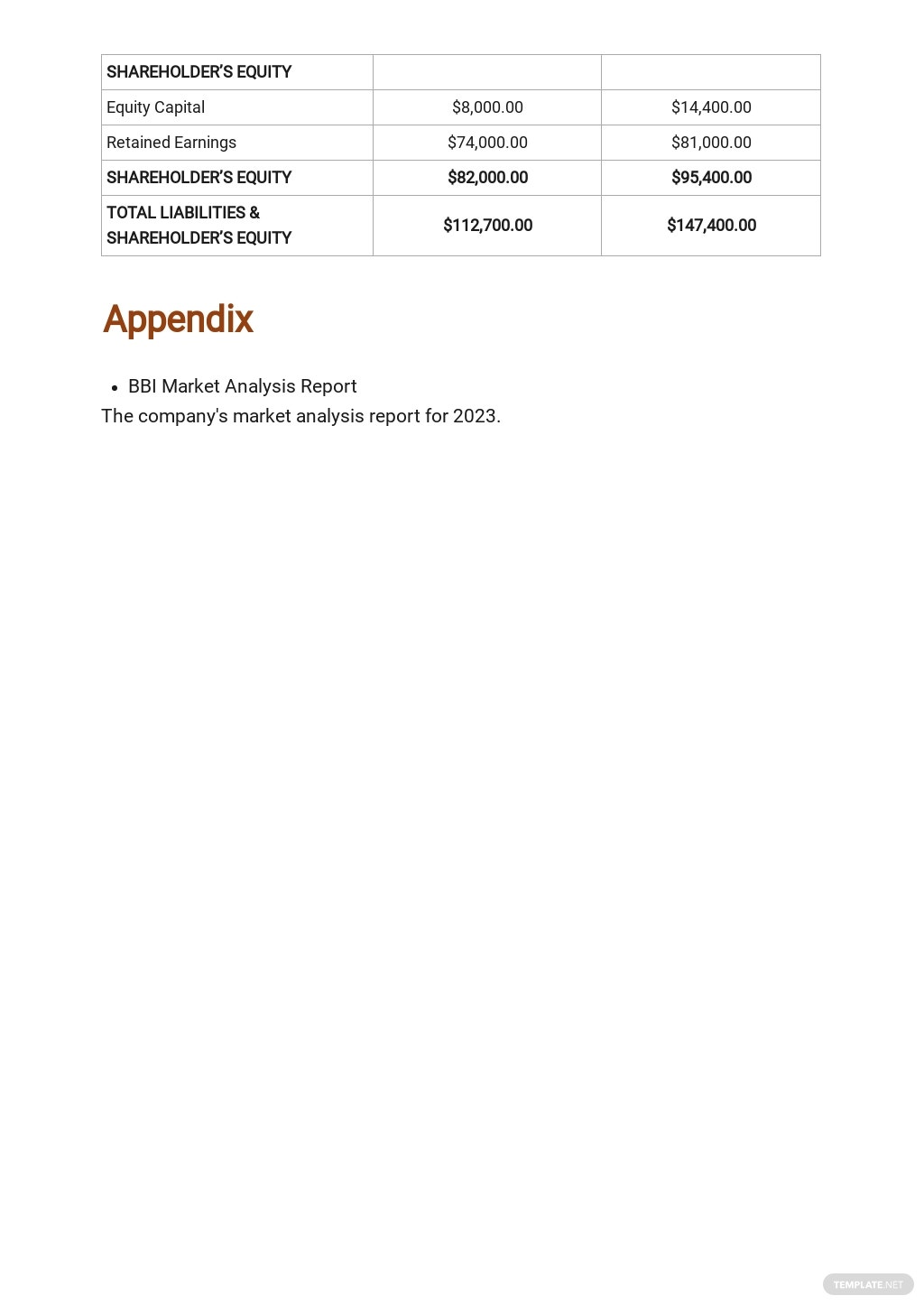 Construction Contractor Business Plan Template 9.jpe