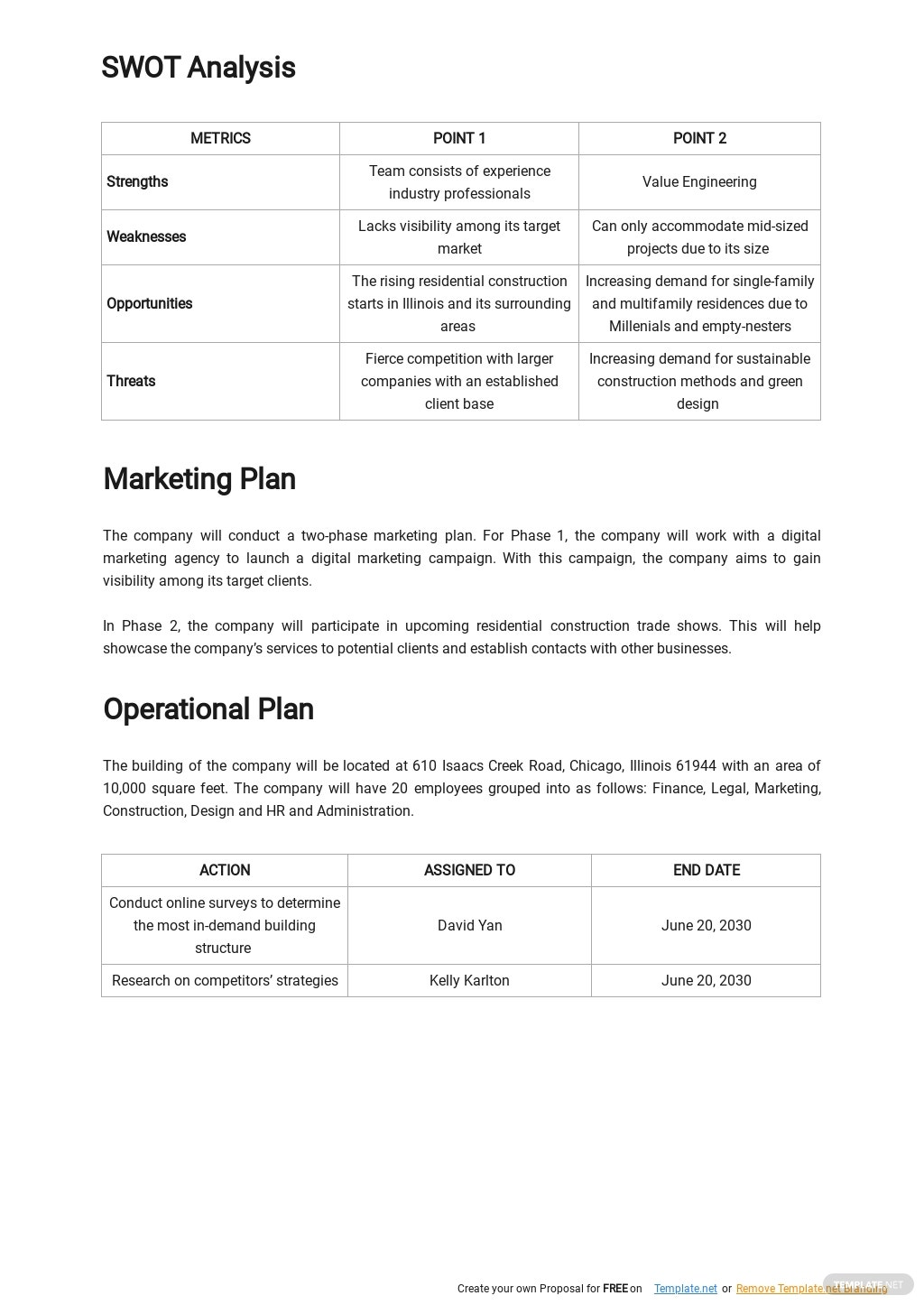 Construction and Engineering Business Plan Template 2.jpe