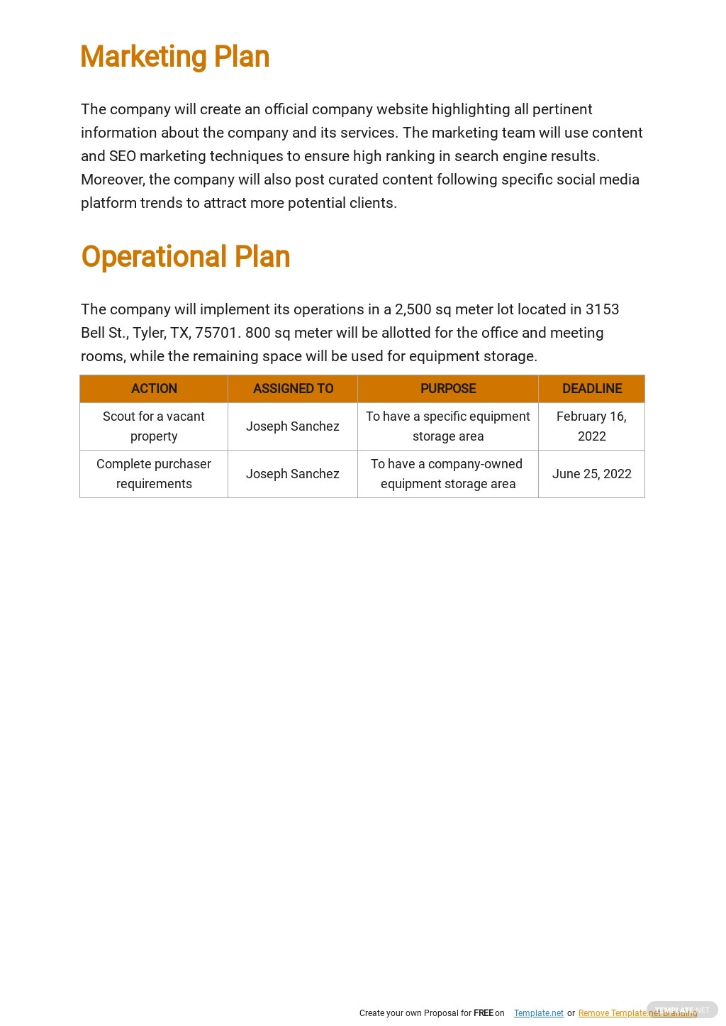 Residential Construction Business Plan Template 4.jpe
