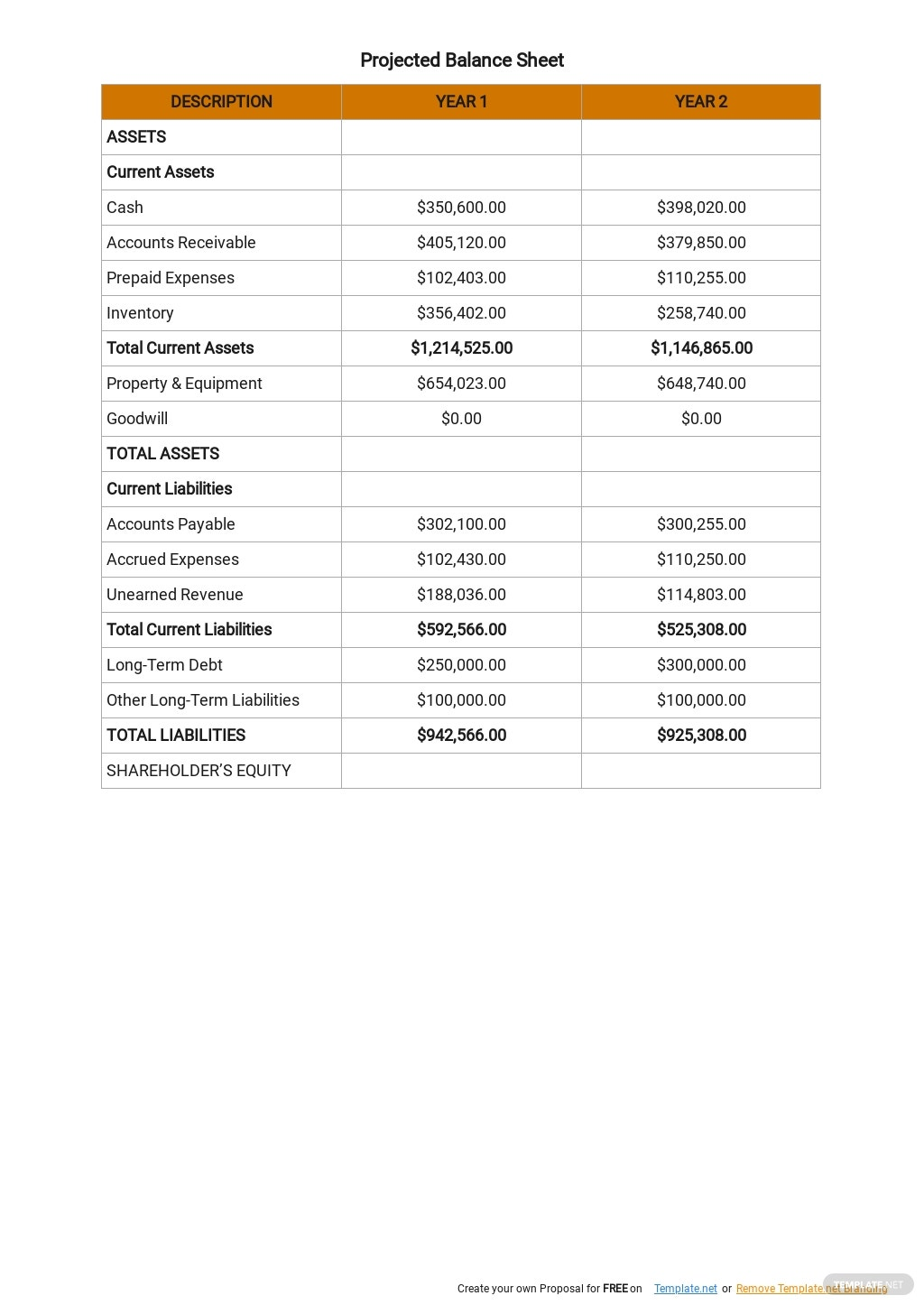 Residential Construction Business Plan Template 8.jpe