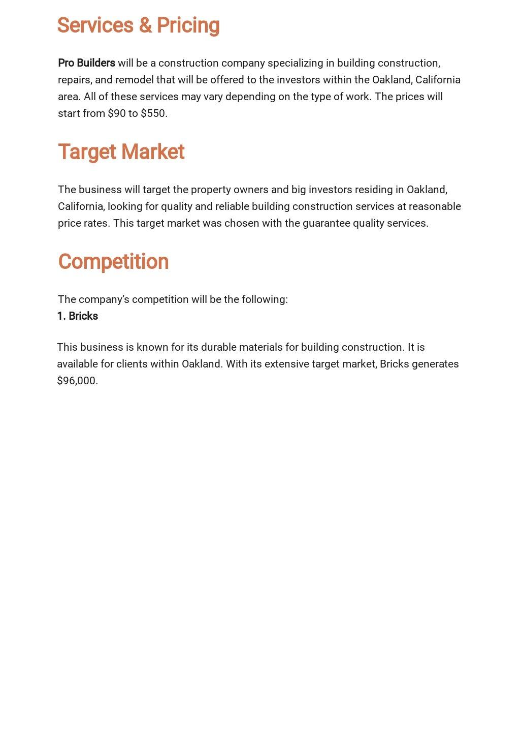 Building Construction Business Plan Template 2.jpe