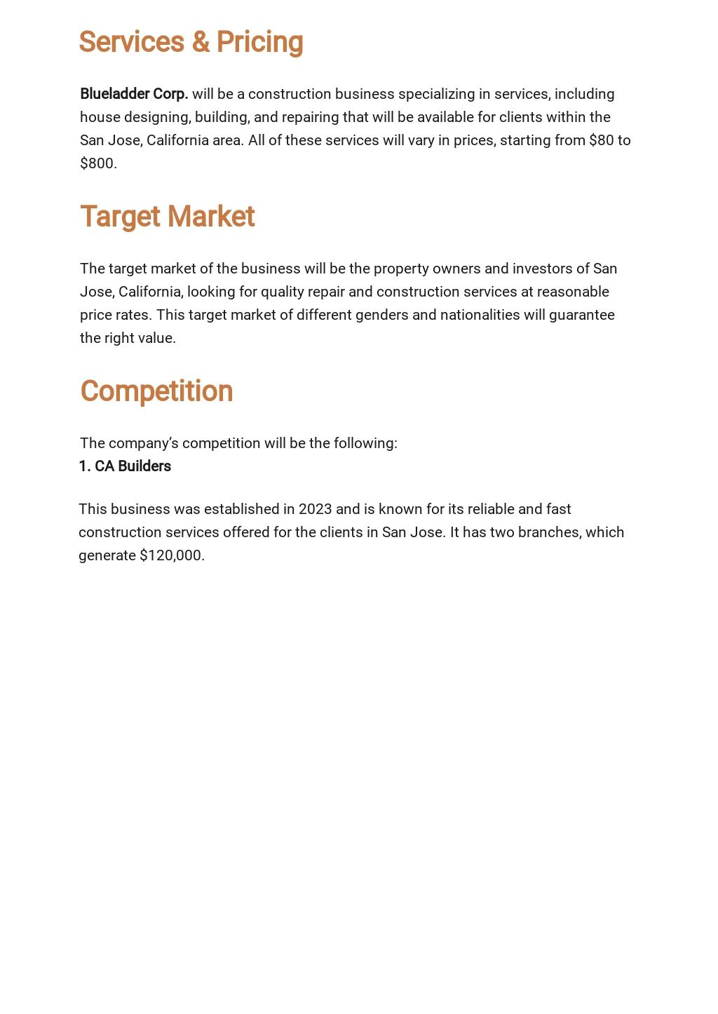 Construction Company Business Plan Template 2.jpe