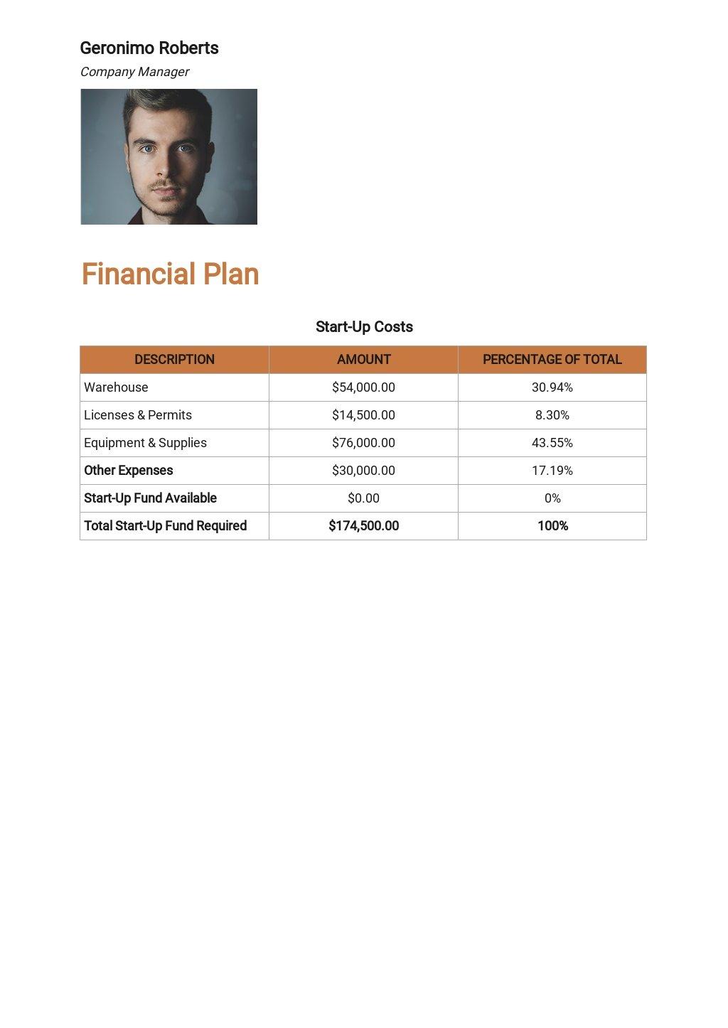 Construction Company Business Plan Template 6.jpe