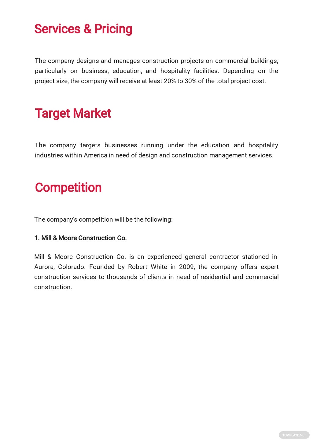 Commercial Contractor Business Plan Template 2.jpe