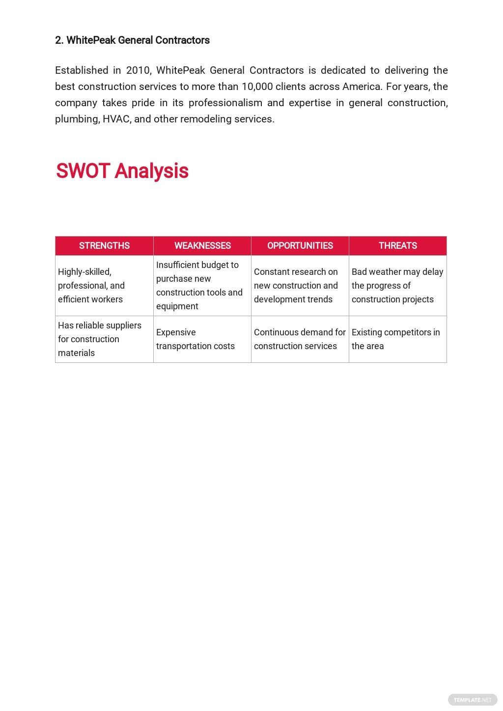 Commercial Contractor Business Plan Template 3.jpe