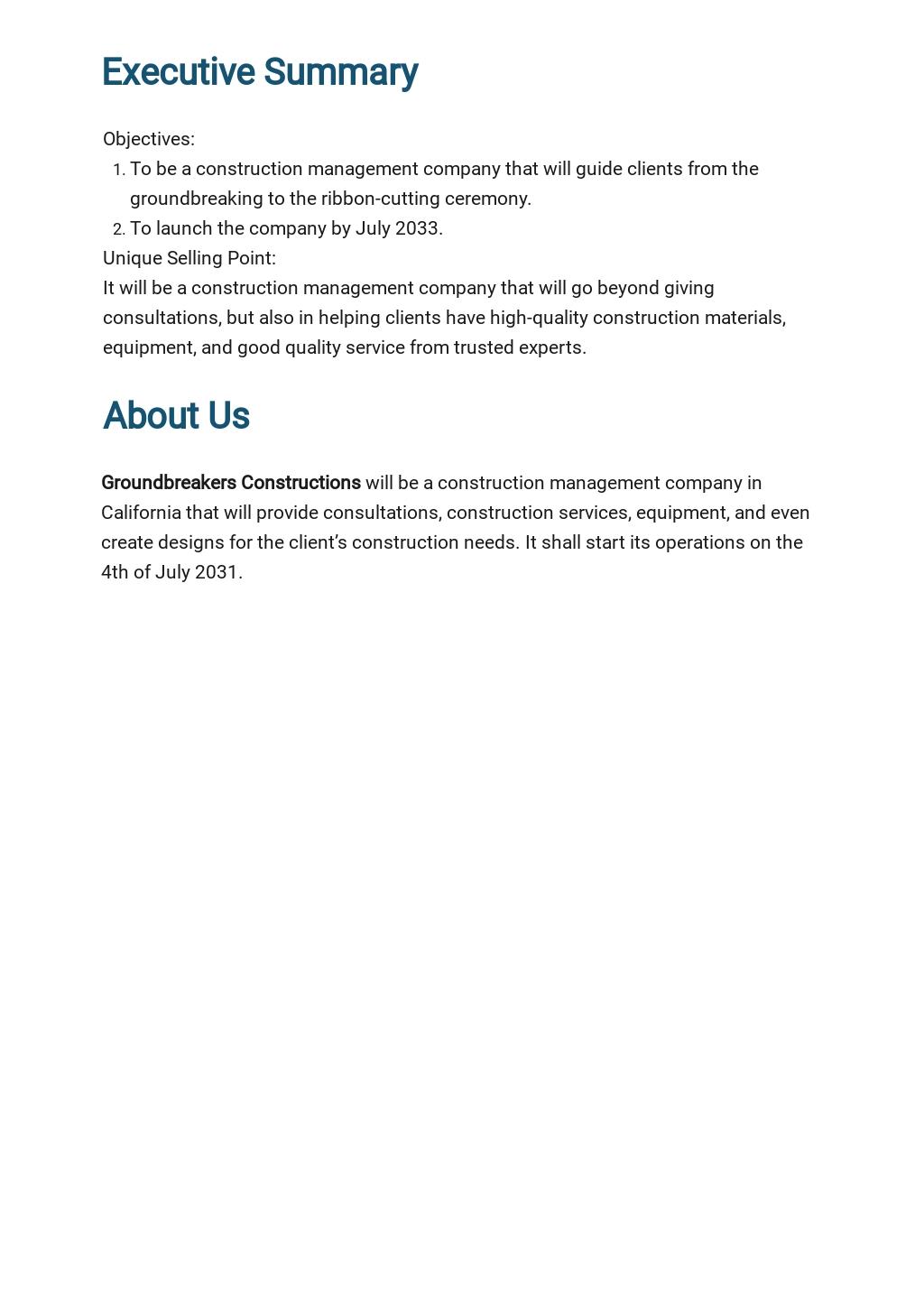 Construction Management Business Plan Template 1.jpe