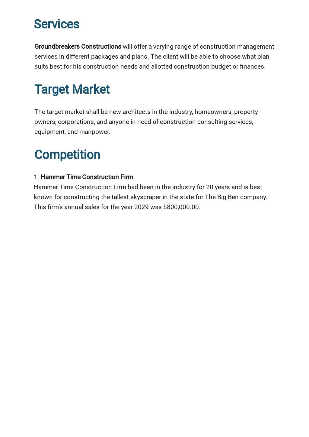 Construction Management Business Plan Template 2.jpe