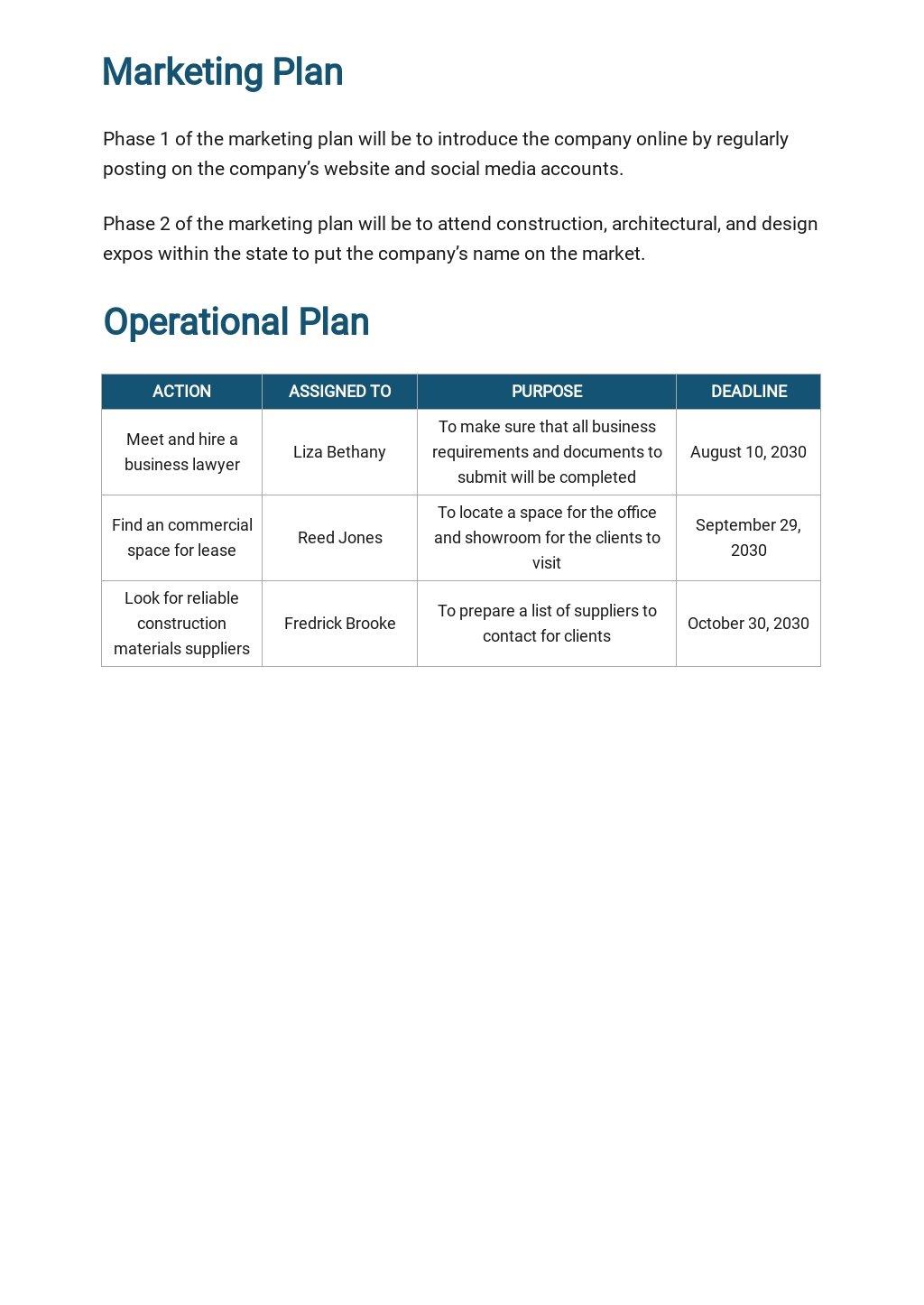 Construction Management Business Plan Template 4.jpe