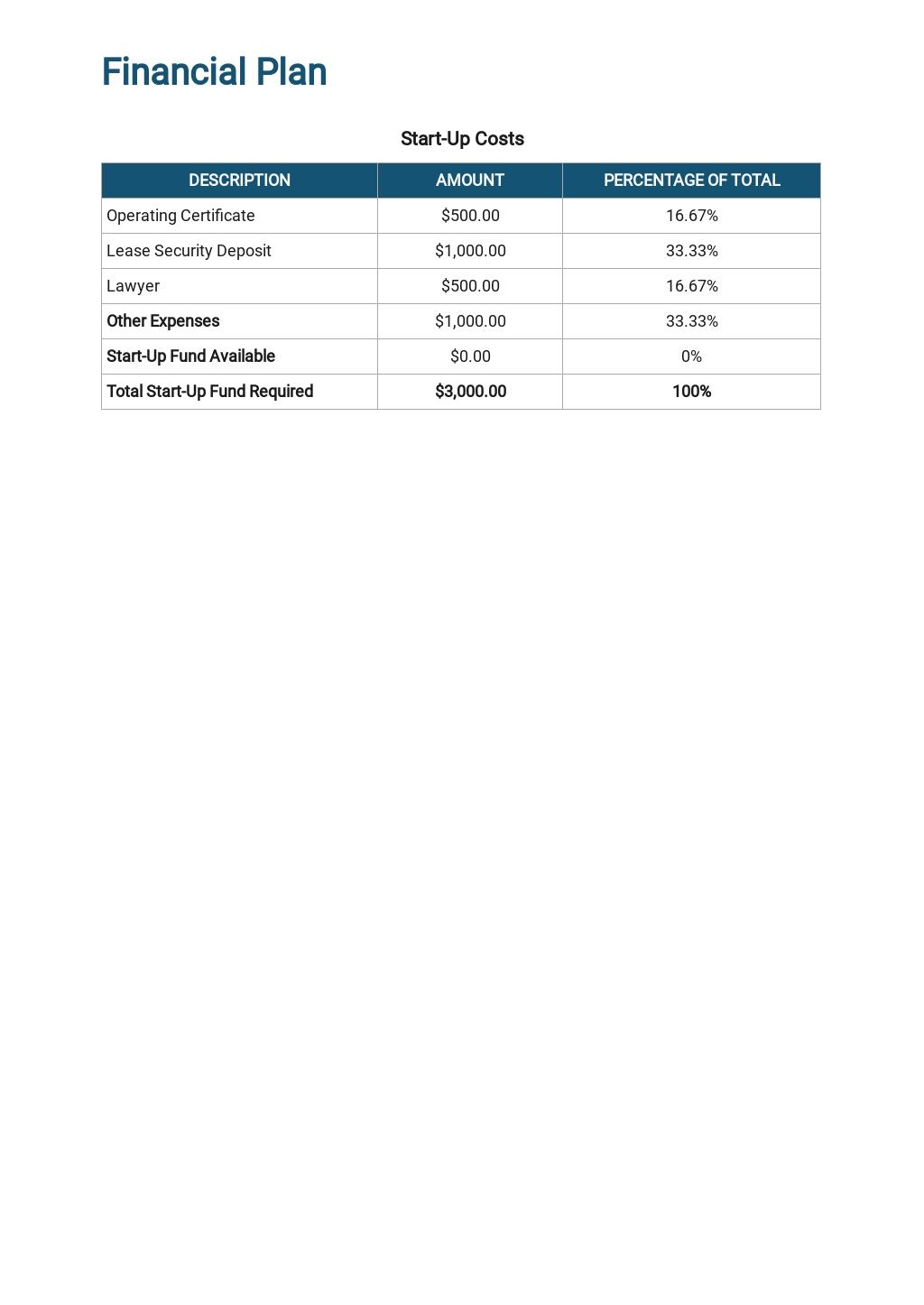 Construction Management Business Plan Template 6.jpe