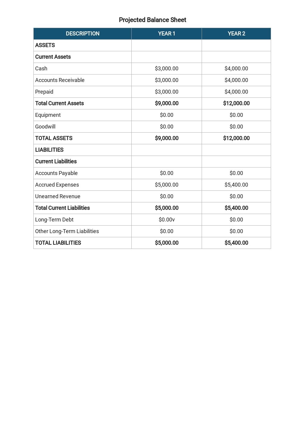 Construction Management Business Plan Template 8.jpe