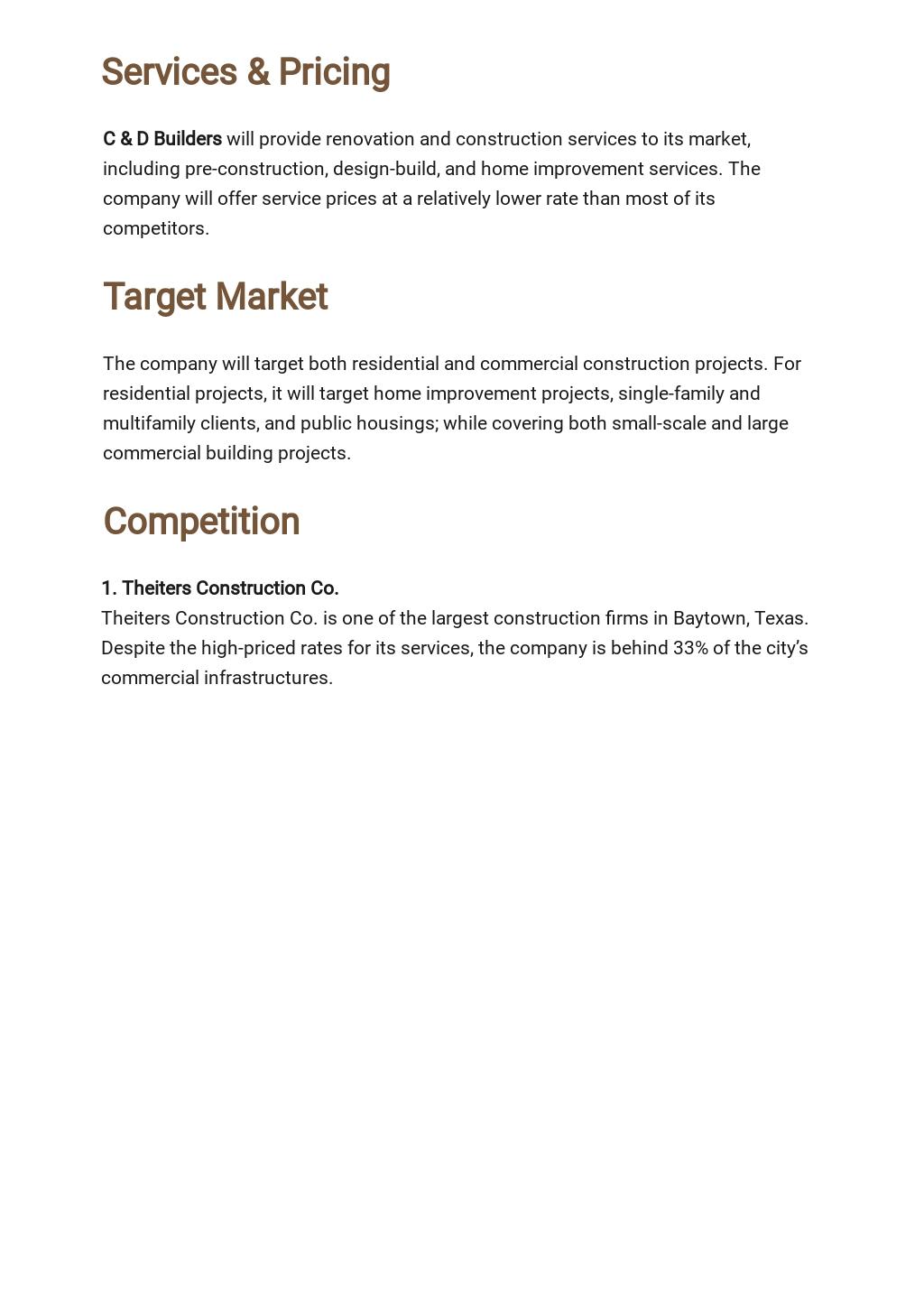 Construction Start up Business Plan Template 2.jpe