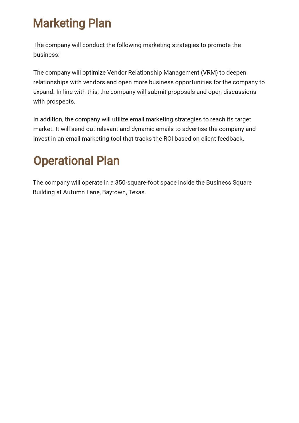 Construction Start up Business Plan Template 4.jpe