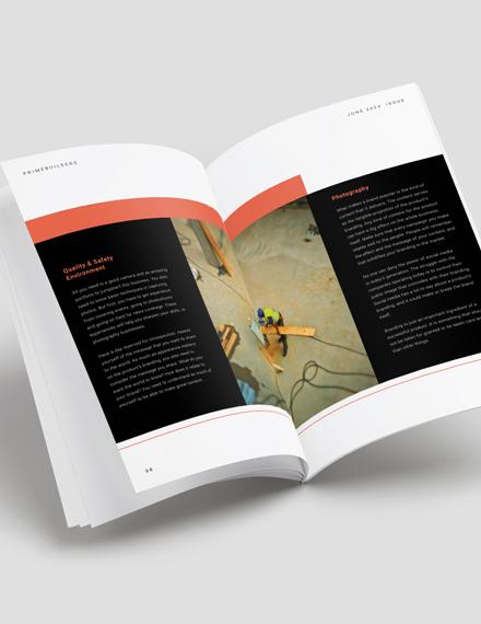 Building Construction Magazine Download
