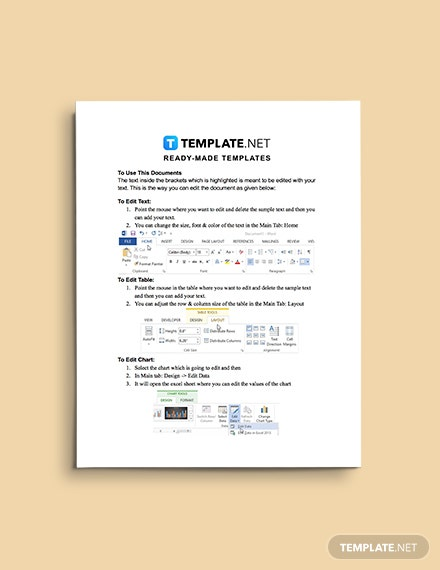 sample Construction company swot analysis template