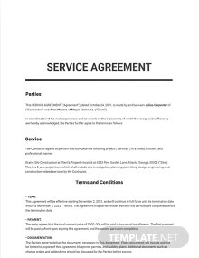 Agreement Between Owner and Design-Builder Template