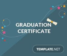 Free graduation certificate template in microsoft word microsoft free preschool graduation certificate template yelopaper Image collections