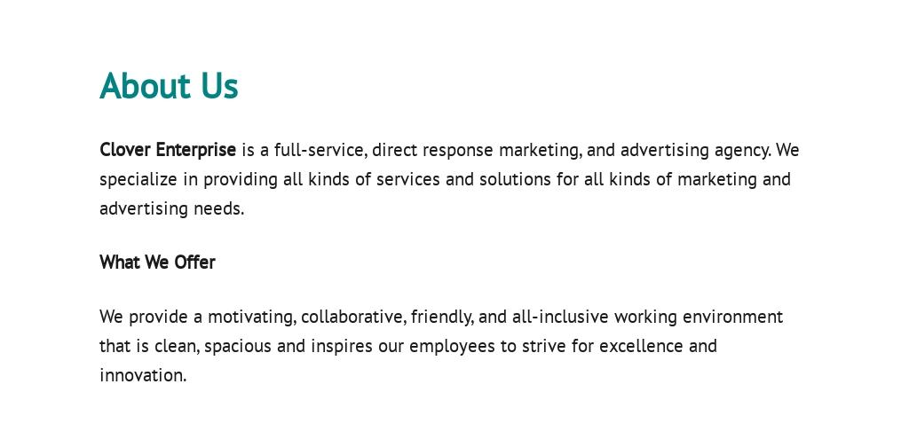 Free Enterprise Account Manager Job Ad/Description Template 1.jpe