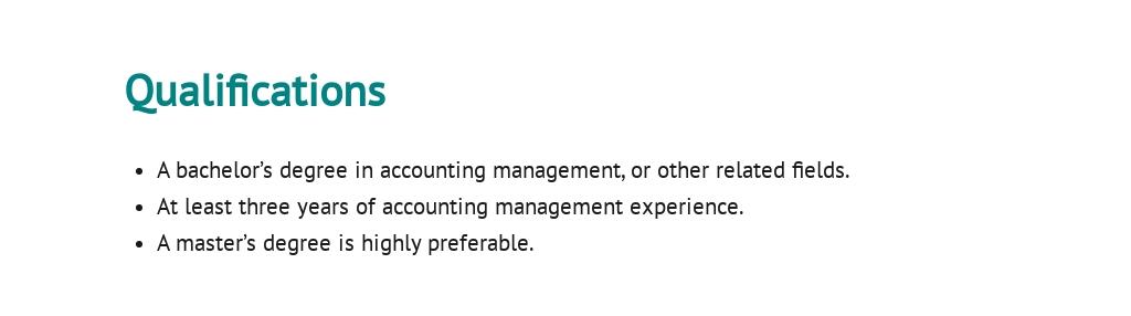 Free Enterprise Account Manager Job Ad/Description Template 5.jpe