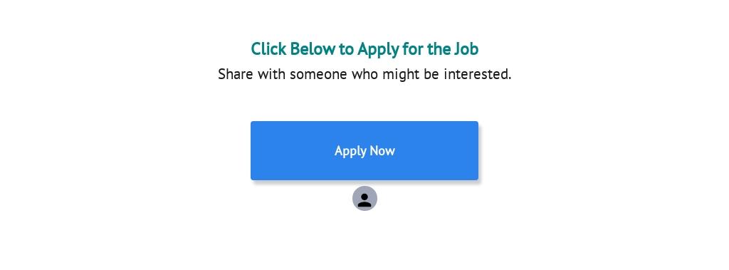Free Enterprise Account Manager Job Ad/Description Template 7.jpe