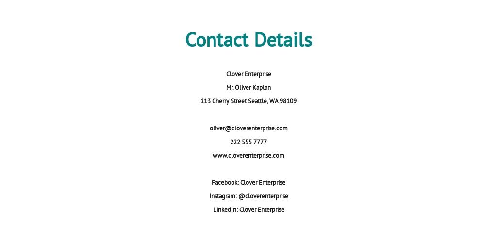 Free Enterprise Account Manager Job Ad/Description Template 8.jpe