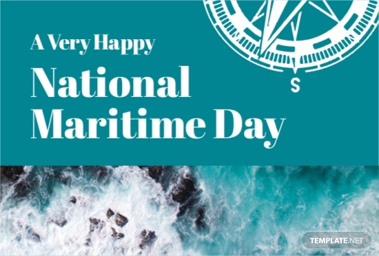 National Maritime Day Pinterest Board Cover Template.jpe