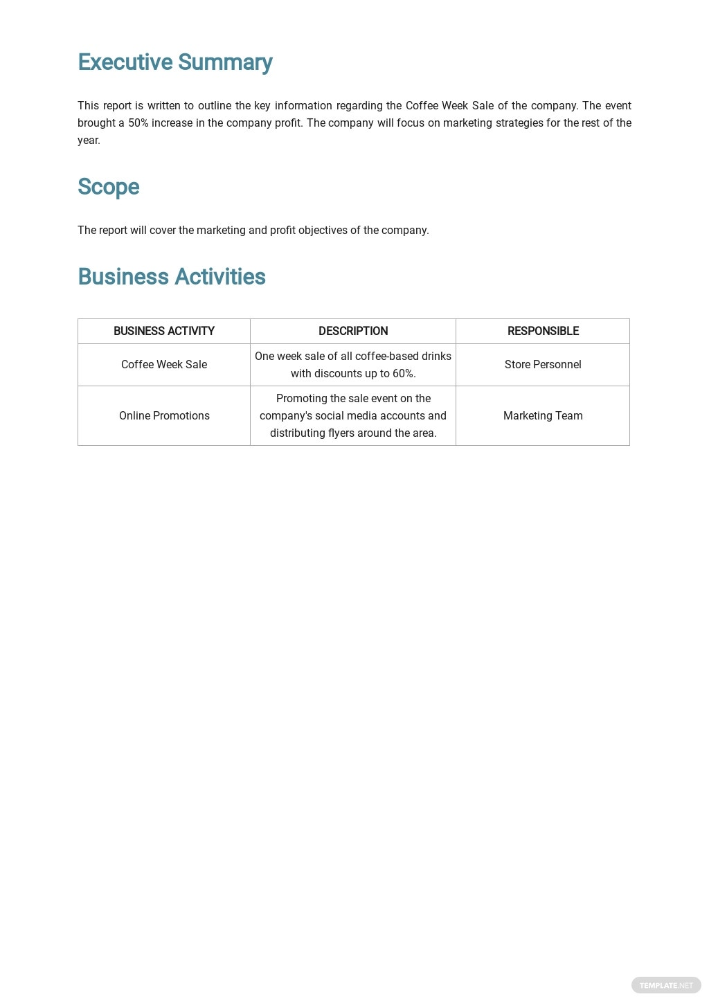 Commercial Business Report Template 1.jpe