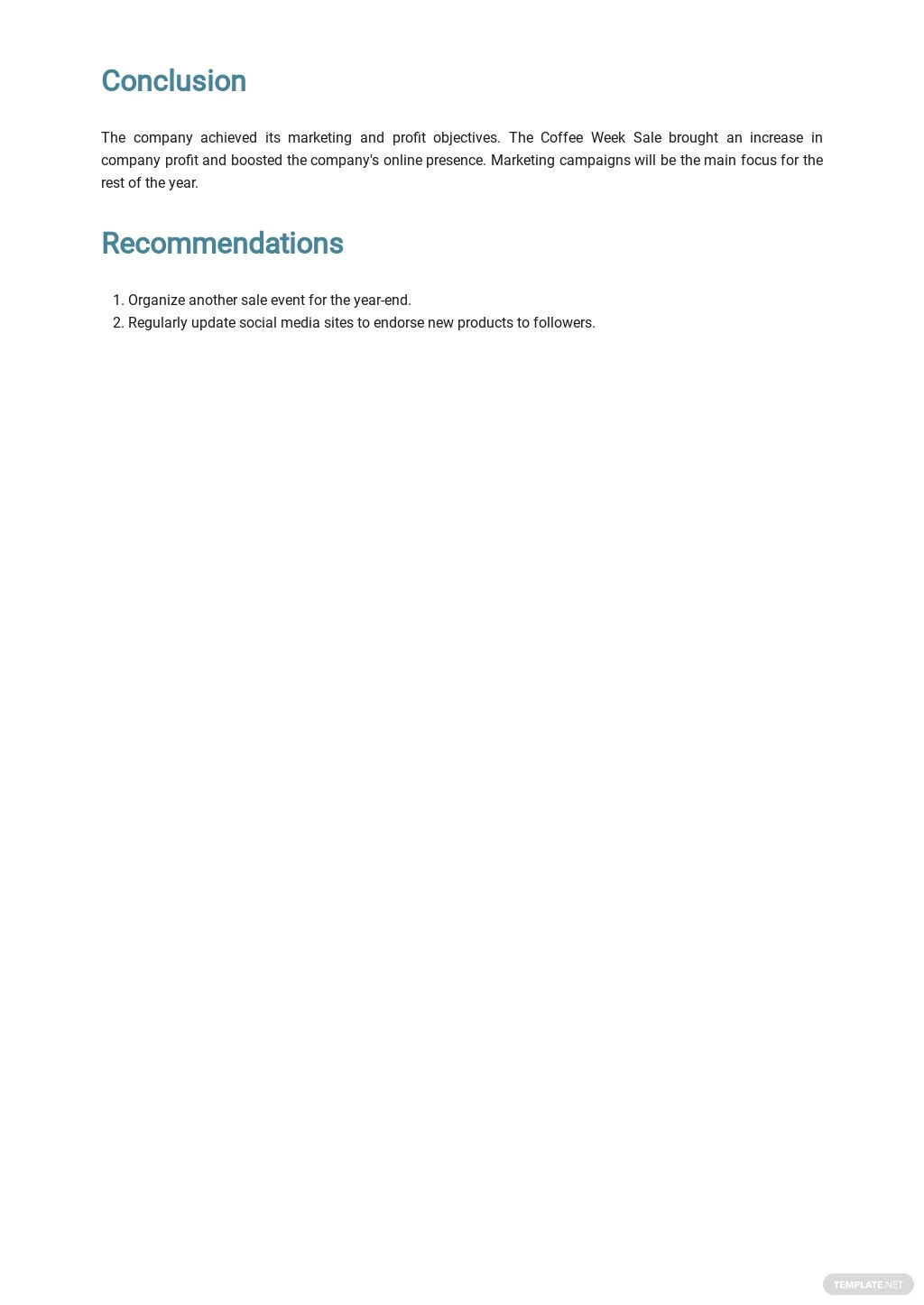 Commercial Business Report Template 3.jpe