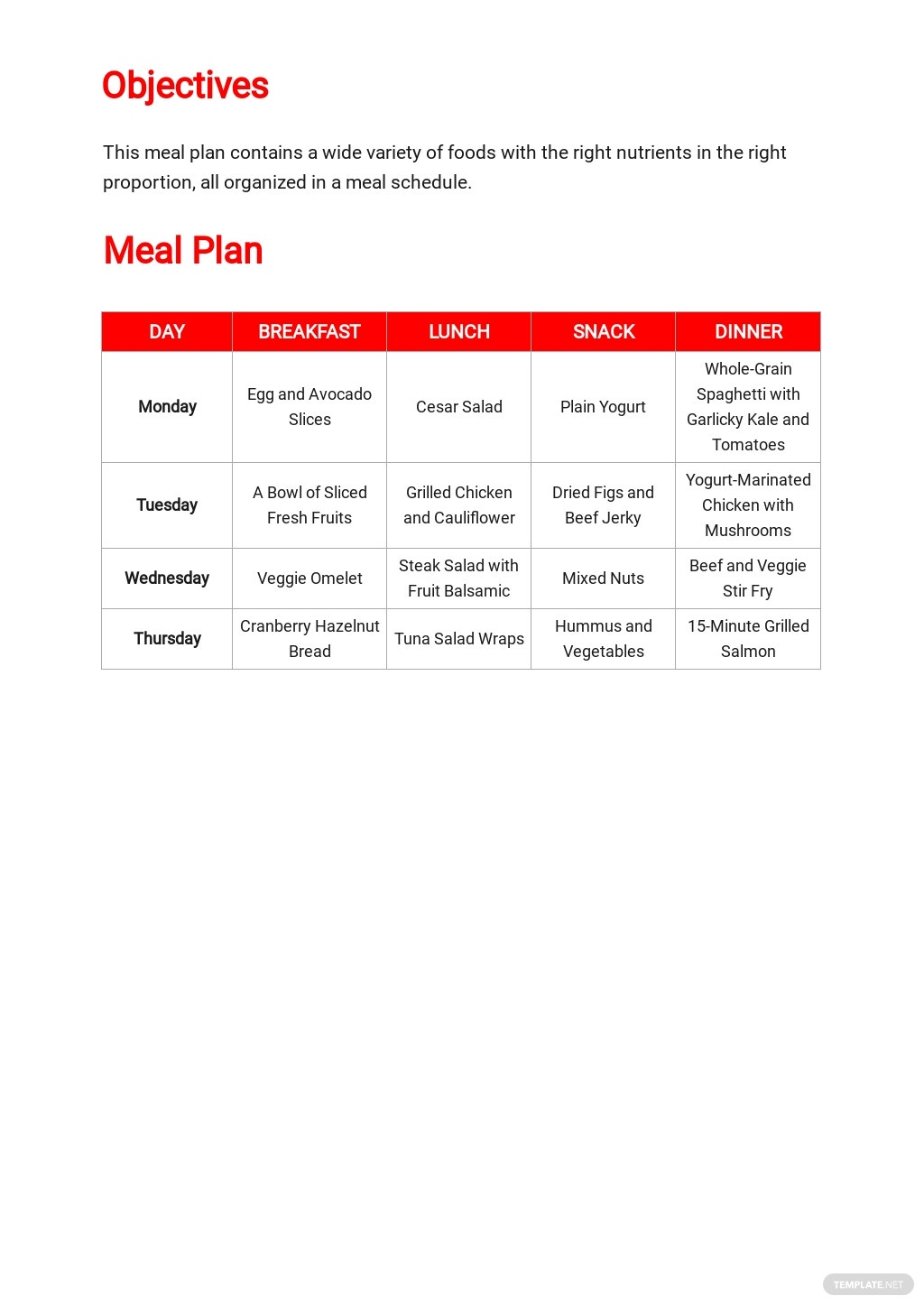 Daily Meal Plan Template 1.jpe